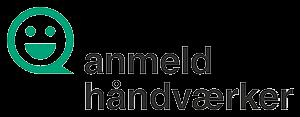 http://www.anmeld-haandvaerker.dk